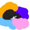 Specklestorm's avatar