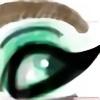 Specklewolf's avatar
