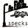 specksvicious's avatar