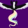 Specktra-Blaze's avatar
