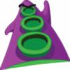 speckz's avatar
