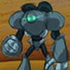 Specs86's avatar