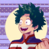 specsboy1990's avatar