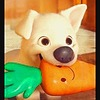 specsofstuff's avatar