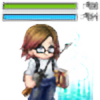 SpecstacularSC's avatar