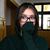 spectacledelf's avatar