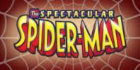 Spectacular-Spider's avatar