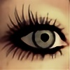 SpectacularEyes's avatar