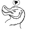 SpectArt's avatar