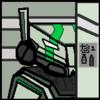SpectatingSpectre's avatar