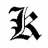 Specter-K's avatar