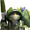 Specter01's avatar