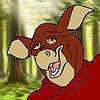 Specter06's avatar