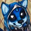 Specter1099's avatar