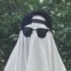 SpecterBiscuits's avatar