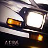 SpecterBurner's avatar