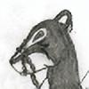 SpecterePrime's avatar