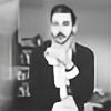 Specterhead's avatar