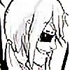 SpecterHSC's avatar