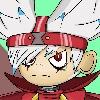 SpecterKuuta's avatar