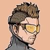 specterra's avatar