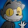 SpecterTheLate's avatar