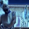specterzo's avatar