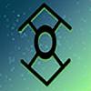 Spector-Q's avatar
