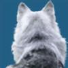 spectorals's avatar