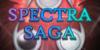 Spectra-Saga's avatar