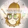 Spectra-the-Hedgehog's avatar