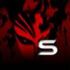 Spectra1799's avatar
