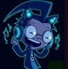 Spectra22's avatar