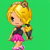 spectra54's avatar