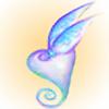 spectrafae's avatar
