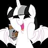 Spectrafox's avatar