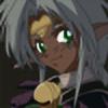 SpectraGear's avatar