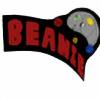 Spectral-Beanie's avatar