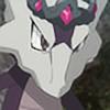 Spectral-Bones's avatar
