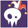 Spectral-Joker's avatar