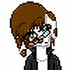 Spectral-Vision's avatar