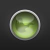 SpectralCanvasImages's avatar