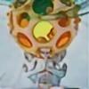 SpectralCat27's avatar