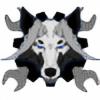 SpectralDraconicWolf's avatar