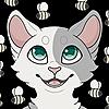 SpectralDreamer's avatar