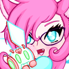 SpectralFae's avatar
