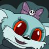 SpectralHaunting's avatar