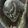 SpectralJin's avatar