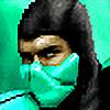 SpectralMK's avatar