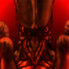 SpectralNebula's avatar